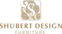 Shubert Design Logo